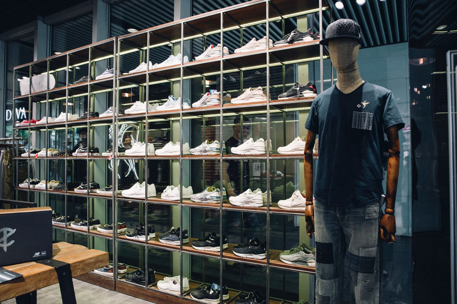 New Balance x Popcorn General Store 北京「247 期间限定潮流便利店」现场回顾 -new-balance-x-popcorn-general-store-247-pop-up-beijing-22